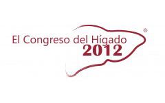 XXXVII Congreso de la AEEH: envío de resúmenes